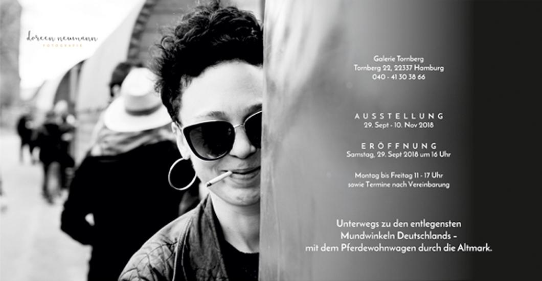Doreen Neumann